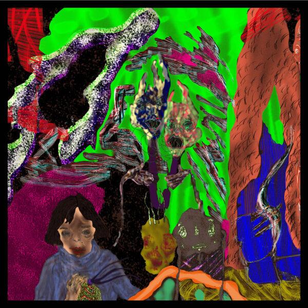 deniz zaide korkmaz14 S A N R I | Untitled