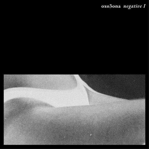SANRI | negative I