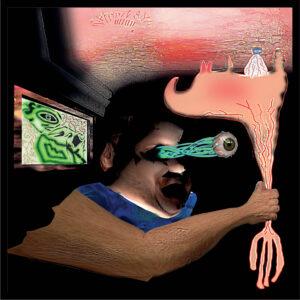 bariş görsels5 SANRI   Galeri
