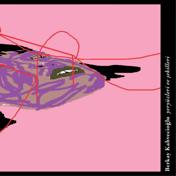 berkay görsels17 scaled SANRI | yeryüzleri ve şekilleri